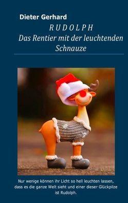 Rudolph von Gerhard,  Dieter