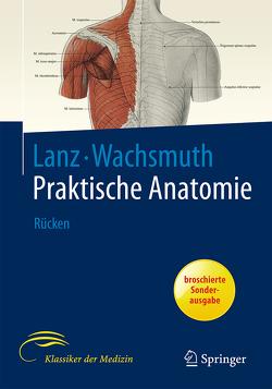 Rücken von Landolt,  A.M., Rickenbacher,  J., Theiler,  K.