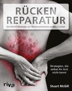 Rücken-Reparatur von McGill,  Stuart