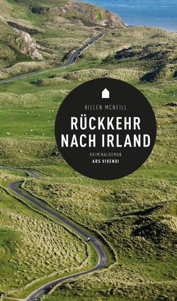 Rückkehr nach Irland (eBook) von Killen McNeill