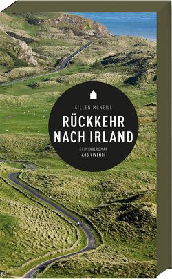 Rückkehr nach Irland von Killen McNeill