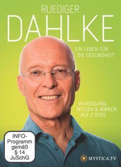 Ruediger Dahlke von Schmelzer,  Thomas