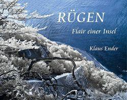 Rügen – Flair einer Insel von Ender,  Klaus