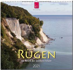 Rügen – Im Reich der weißen Felsen
