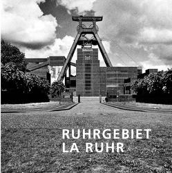 Ruhrgebiet von Winkler,  Andreas