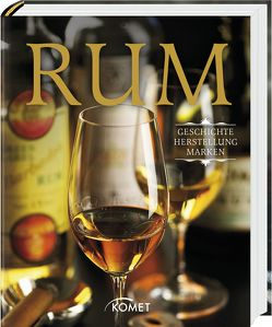 Rum von Lowis,  Ulrike