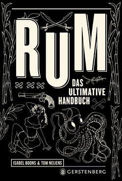 Rum von Boons,  Isabel, Kiefer,  Verena, Neijens,  Tom