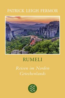 Rumeli von Allie,  Manfred, Fermor,  Patrick Leigh, Kempf-Allié,  Gabriele