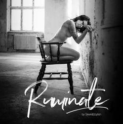 Ruminate | Bildband von Gerlach,  Christian