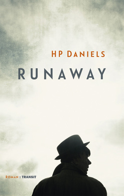 Runaway von Daniels,  HP