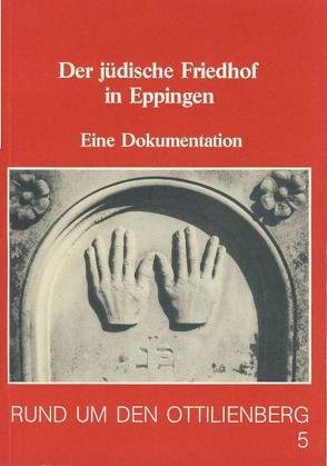 Rund um den Ottilienberg / Rund um den Ottilienberg 5 von Angerbauer,  Wolfram, Bischoff,  Ralf, Gotzmann,  Andreas, Hahn,  Joachim, Hauke,  Reinhard