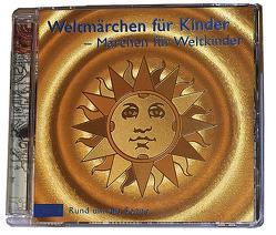 Rund um die Sonne von Gazheli-Holzapfel,  Thomas, Koch,  Tobias, Lerchenfeld,  Eggolf von, Müller,  Susi, Schulze,  Stefanie