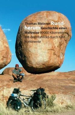 Rundherum von Meixner,  Thomas