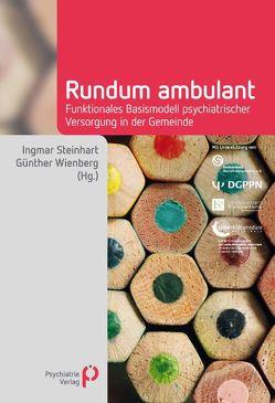 Rundum ambulant von Steinhart,  Ingmar, Wienberg,  Günther