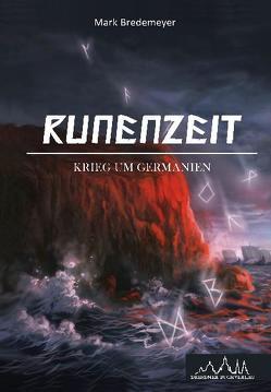 Runenzeit 2 von Bredemeyer,  Mark
