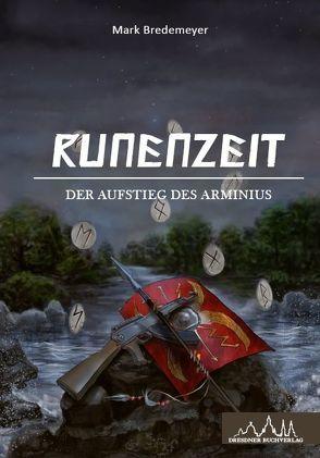 Runenzeit 3 von Bredemeyer,  Mark