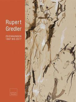 Rupert Gredler von Gredler,  Rupert