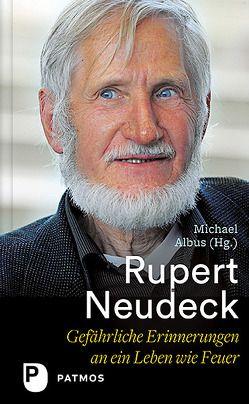 Rupert Neudeck von Albus,  Michael