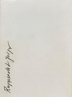 Rupprecht Geiger von Friedel,  Helmut, Verlag Walter Storms,  München