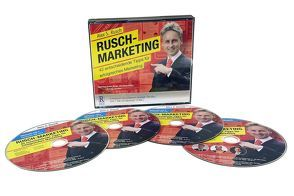 Rusch-Marketing