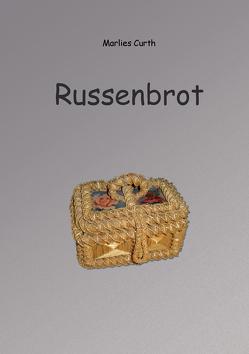 Russenbrot von Curth,  Marlies