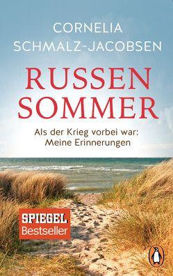 Russensommer von Schmalz-Jacobsen,  Cornelia