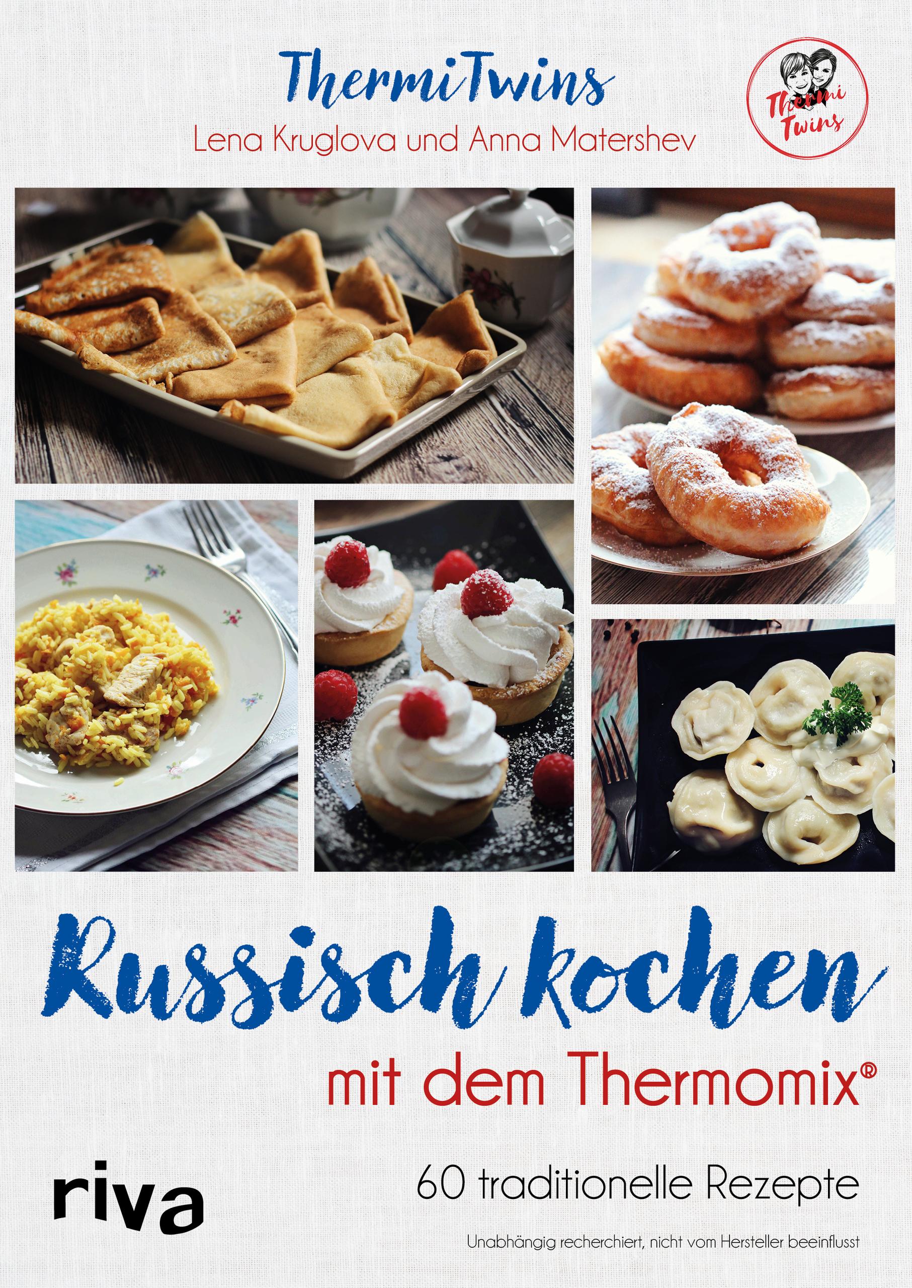 Thermomix Leichte Küche Buch. Ikea Küche Lindgrün Deko Schwarz Weiss ...