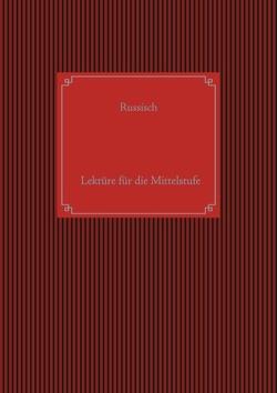 Russisch von Koneva,  Ekaterina