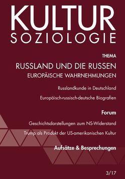 Russland und die Russen von Geier,  Wolfgang, Hölzer,  Volker, Jeremias,  Ralf, Kästner,  Hartmut, Pawlitzky,  Horst