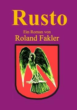 Rusto von Fakler,  Roland