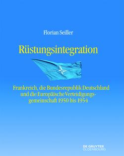 Rüstungsintegration von Seiller,  Florian