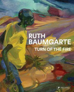 Ruth Baumgarte von Bodenstein,  Maren, Chirikure,  Chirikure, Mabuza,  Lindiwe, Reifenscheid,  Beate