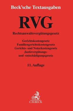 RVG von Schneider,  Norbert