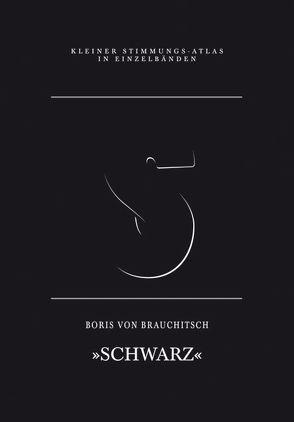 S – Schwarz von Steinegger,  Christoph, von Brauchitsch,  Boris