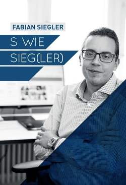 S wie Sieg(ler) von Siegler,  Fabian