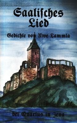 Saalisches Lied von Lammla,  Uwe, Lierheimer,  Iryna