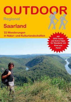 Saarland von Darimont,  Thomas
