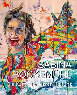 Sabina Bockemühl von Jessewitsch,  Rolf