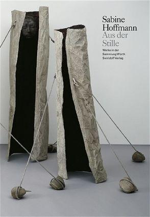 Sabine Hoffmann von Hoffmann,  Sabine, Weber,  C. Sylvia