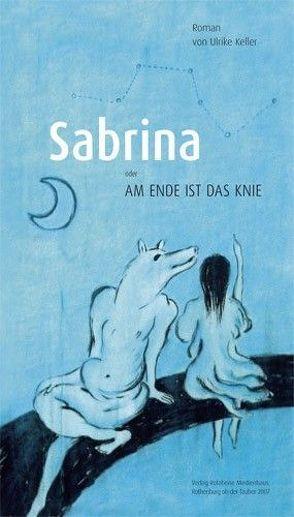 Sabrina von Keller,  Ulrike