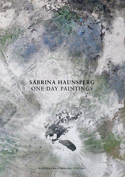 Sabrina Haunsperg von Brandl,  Herbert, Koerfer,  Adrian H., Kolata,  Jan, Kopfermann-Furhmann-Stiftung