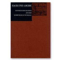 Sack und Asche von Schneede,  Uwe M., Wagner,  Monika, Walford,  Elke