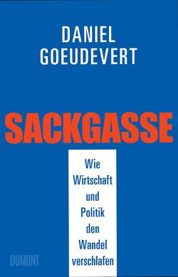 Sackgasse von Goeudevert,  Daniel