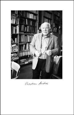 Sämtliche Werke von Andree,  Christian, Virchow,  Rudolf