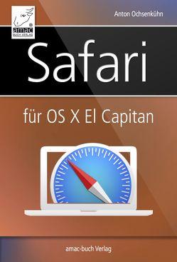 Safari für OS X El Capitan von Ochsenkühn,  Anton