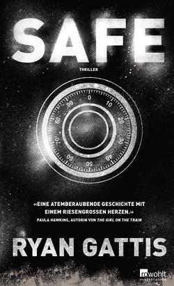 Safe von Gattis,  Ryan, Herzke,  Ingo