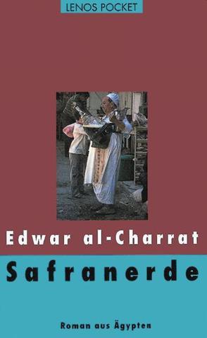 Safranerde von Charrat,  Edwar al-, Fähndrich,  Hartmut