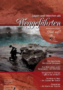 Sagen & Märchen als Weggefährten von Kiehne,  Carsten, Petri,  Manuela