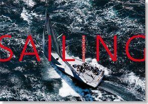 Sailing von Hecht,  Heinrich