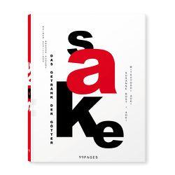 Sake von Mitsuyoshi,  Aoki, Pudenz,  Ansgar, Rost-Aoki,  Susanne, Schillings,  Rainer
